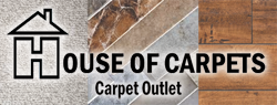 House Of Carpets Naples